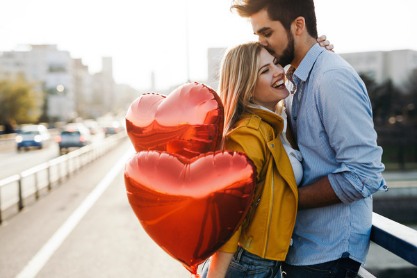 come dating online influisce sulle relazioni